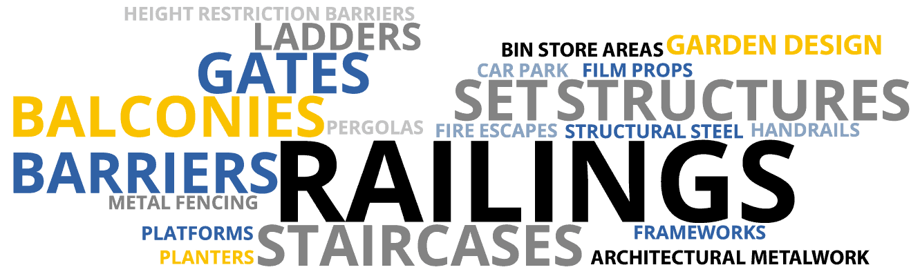 tbrown_wordle_v3